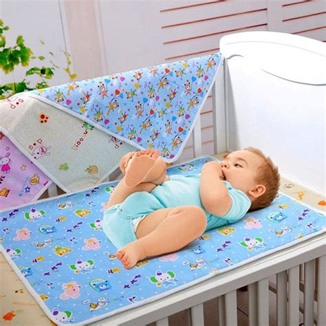 25 best ideas about infant bed on new baby