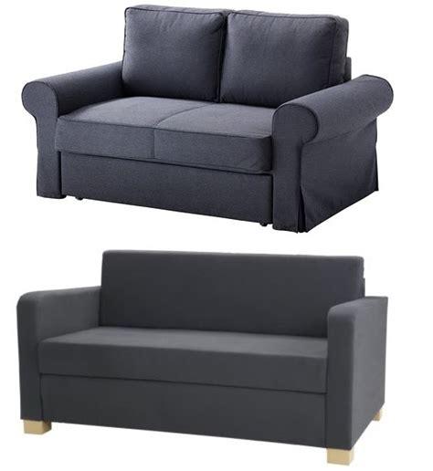 precios sofas ikea c 243 mo decorar la casa sofas cama ikea baratos