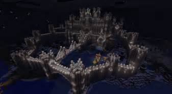 Terraria Chandelier 1000 Images About Amazing Minecraft Castles On Pinterest