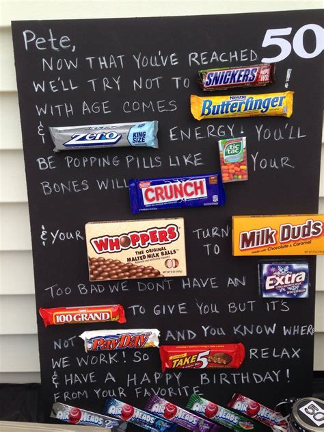 top 50 candy bars 73 best images about chocolate bar cards on pinterest