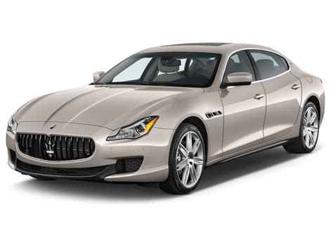 maserati door 2014 maserati quattroporte pictures photos gallery