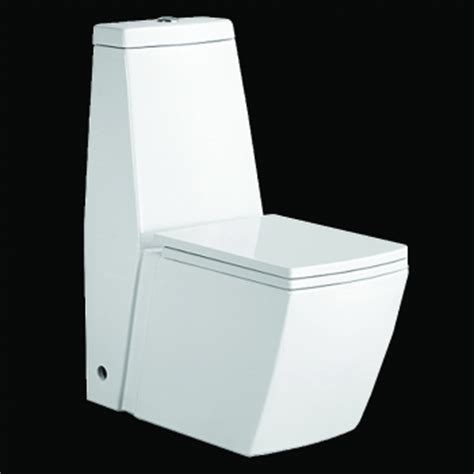 toilette mit bd www aqua de aqua neu stand wc toilette mit