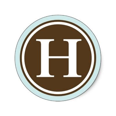 29 best h for hanlie images on pinterest | decorated