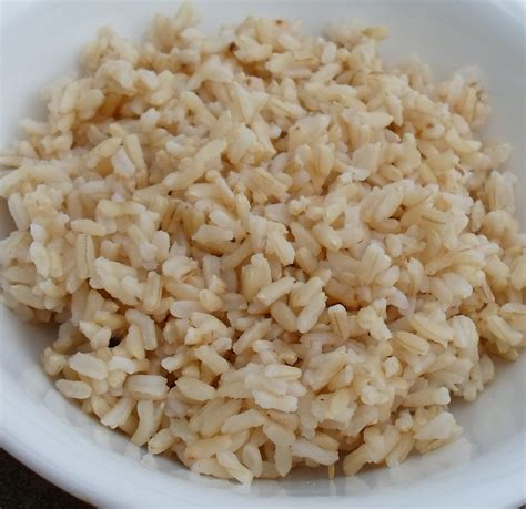 happier than a pig in mud pressure cooker brown rice