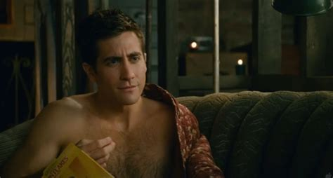 film love and other drugs love and other drugs upcoming movies image 14964888