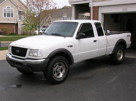 ranger ford 2001 jimmymercado 2001 ford ranger cab specs photos