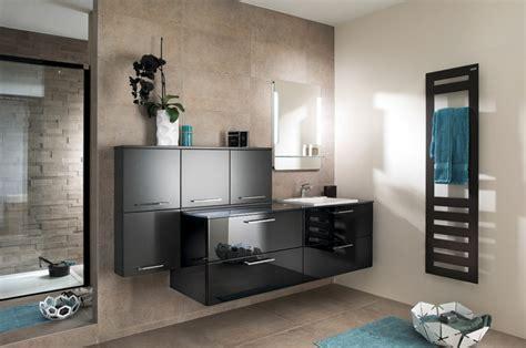 Badezimmer Wandschrank by 67 Tolle Bilder Wandschrank F 252 R Badezimmer