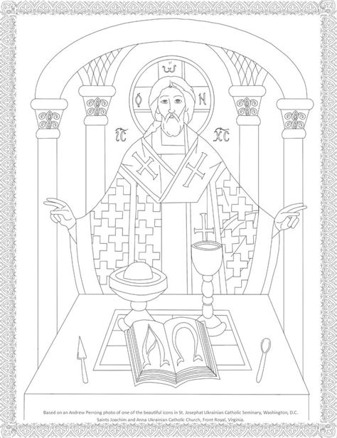 catholic coloring pages pdf 64 best catholic coloring pages on sjtb org images on