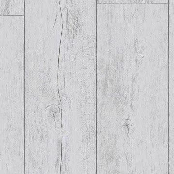 "Gerflor Senso Rustic Antique ""White Pecan""   Buy LVT Flooring"