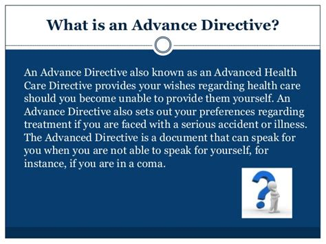 document geek why you should consider becoming an adobe advanced health care directive in vancouver b c