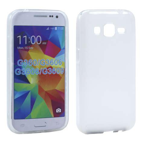 Soft Samsung Galaxy Prime wholesale samsung galaxy prevail lte g360 tpu gel soft clear