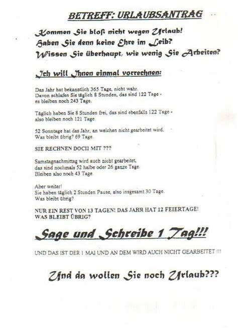 Word Vorlage Urlaub Uwe Shopinweb On Quot Betreff Urlaubsantrag Http T Co 9nt7t5ejb0 Http T Co Fg4sot8rpq