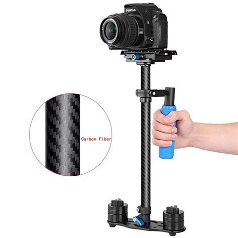 best stabilizer top 10 best 100 stabilizers for dslr reviews
