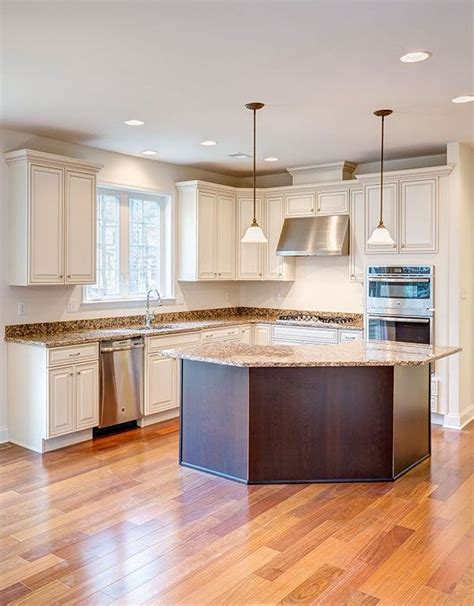 71 beautiful flamboyant kitchen cabinet new ideas open hanging 17 best images about d r horton homes northeast on