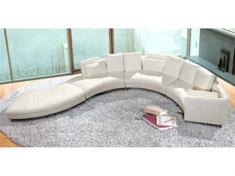 curved sectional sofas for small spaces wonderful curved sectional sofas for small spaces