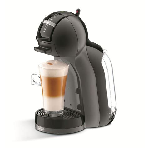 nescafe delonghi dolce gusto mini  coffee maker bundle
