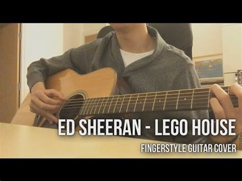 download mp3 ed sheeran lego house wapka 4 52 mb ed sheeran lego house fingerstyle guitar cover