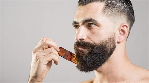 beard color best beard dye for sensitive skin club