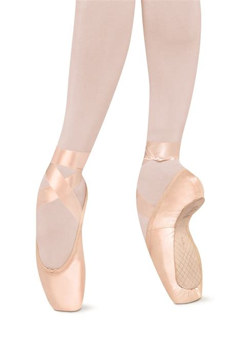 pointe shoes for bloch jetstream ballet pointe shoe s0129l