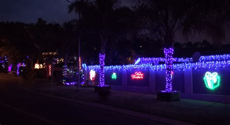 top 4 places to see christmas lights in pretoria kim