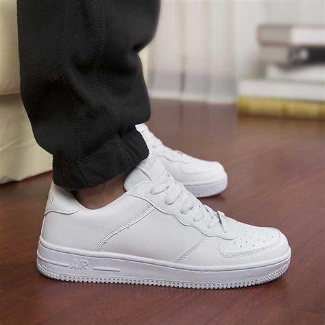 Sepatu Forchr High Mens sneaker logos reviews shopping sneaker logos