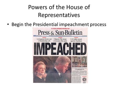 the house begins the impeachment process by doing what the house begins the impeachment process by doing what 28 images house democrat