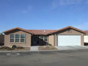 manufactured homes california manufactured homes in southern california