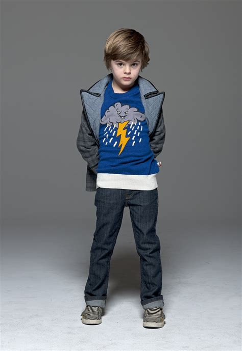 tiny www pixshark images galleries boys fashion 2013 www pixshark images