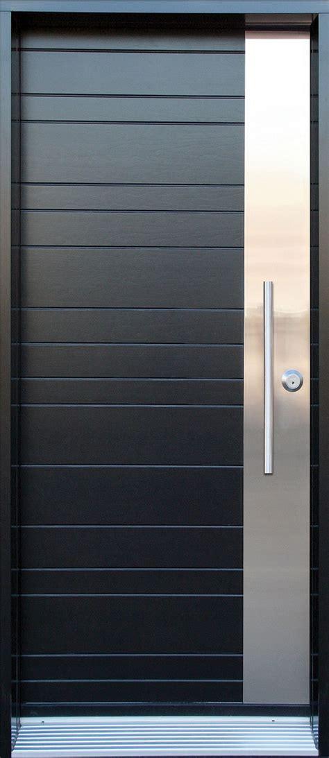 modern door best 25 modern door design ideas on pinterest house