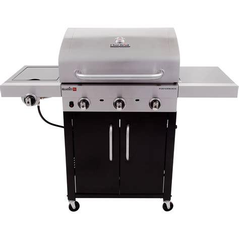 backyard grill 3b 100 backyard grill 3b amazon com char broil 3 4