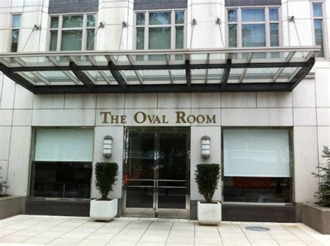 the oval room dc rockfish picture of oval room washington dc tripadvisor