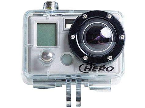 gopro hd 301 moved permanently