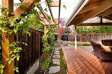 california backyard patio california backyard and patio traditional patio san francisco by mark