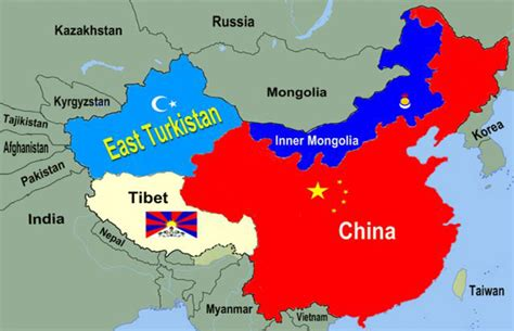 in tibet and turkestan being the record of three years exploration classic reprint books image gallery east turkestan