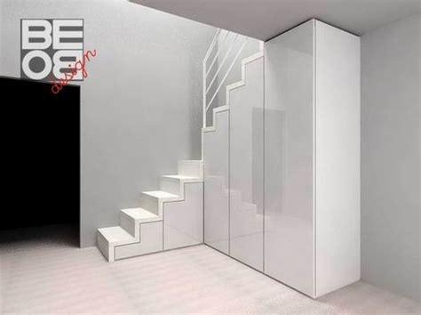 armadi amuro scegliere l armadio adatto in base all ambiente circostante