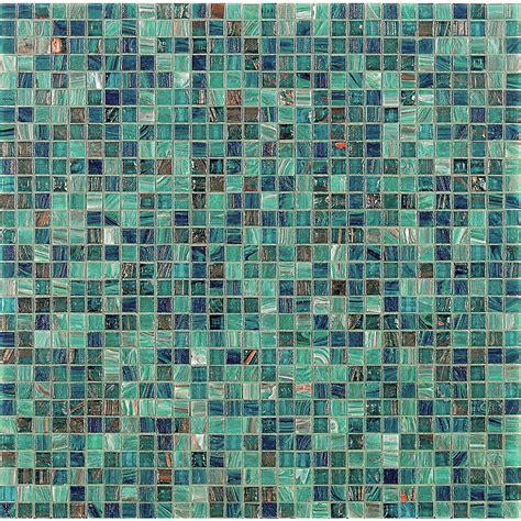 bisazza mosaico bisazza mosaico blends 10 tile stone colors
