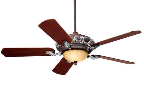 Wireless Ceiling Fans by Wireless Ceiling Fan 28 Images Kdk Ceiling Fan R48sp White 3 Speed Wireless Remote Wireless