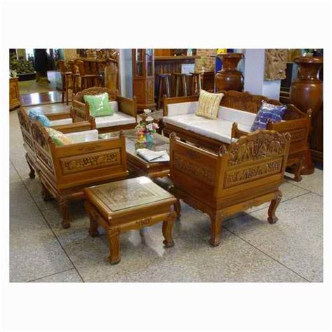 furniture rosewood furniture wood furniture