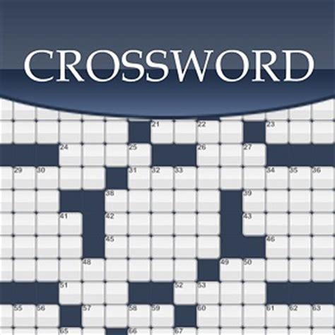 Easy Crossword Puzzles Aarp | see and play all the word puzzles games and quizzes