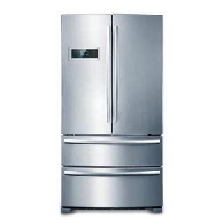 large appliances shop the best deals for nov 2017