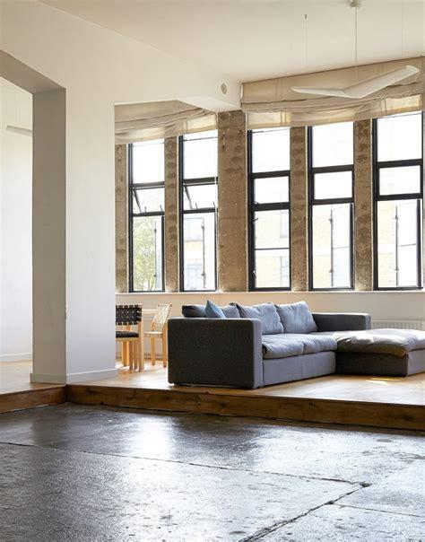 appartments london london apartments photo shoots tv film locations