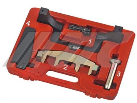 Camshaft Alignment Tool Jtc 1726 jtc 1555b alignment tool set m271