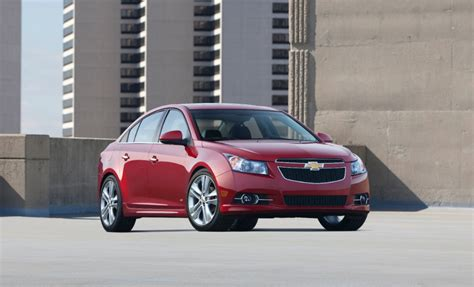 2014 chevrolet cruze recall general motors puts stop sale recall on chevrolet cruze