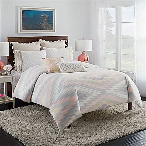 cupcakes and cashmere bedroom 112 best sweet dreams images on pinterest bedroom ideas