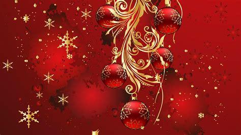 imagenes de feliz navidad y año 2015 174 gifs y fondos paz enla tormenta 174 im 193 genes de fondos de