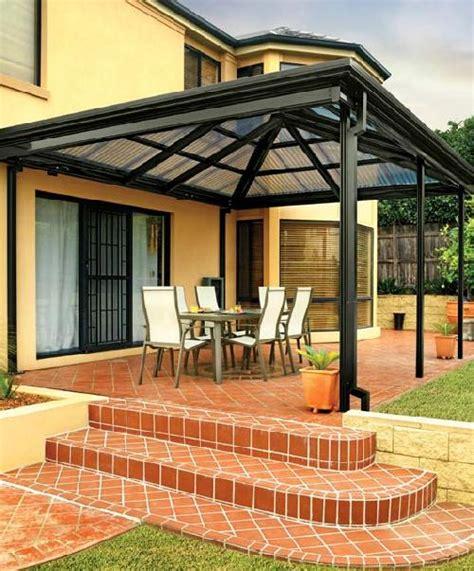 gazebo australia gazebo and hip end verandah melbourne geelong werribee