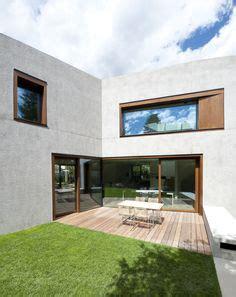 Wohnzimmer Desing 4296 by Haus D In Ludwigsburg Beton Wohnen Efh Baunetzwissen