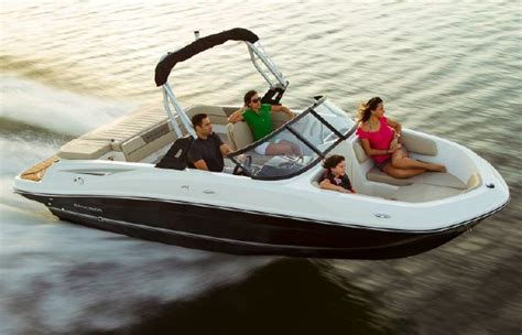 bowrider boat models bayliner new boat models anglers marine