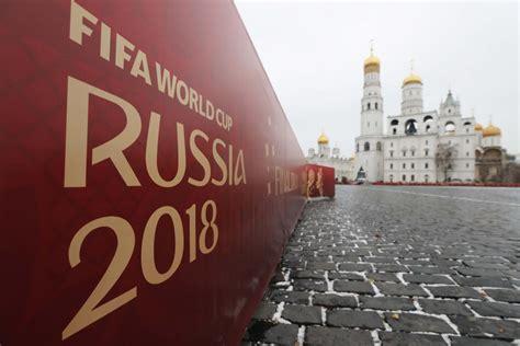 Gironi Mondiali Sorteggio Gironi Mondiale Russia 2018 Diretta Tv E