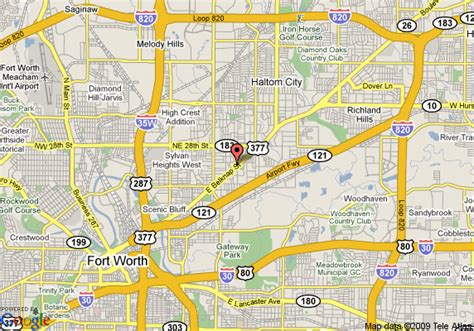 where is haltom city texas on the map scottish inns suites fort worth haltom city haltom city deals see hotel photos